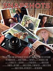 Snapshots Movie Poster.jpg