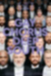 gaychorusdeepsouth-poster.jpg