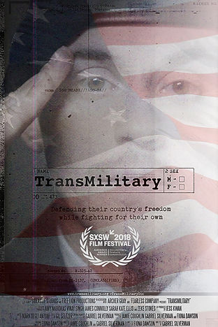 transmilitary-poster.jpg