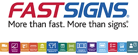 Fastsigns_edited.png