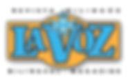 LaVoz_LogoREVISTA.jpg