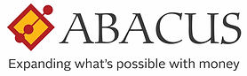 aba_logo_tagline.jpg