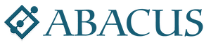 Abacus logo.png