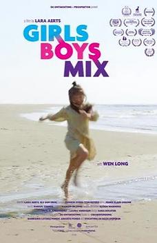 GirlsBoysMix.png