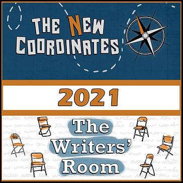 New Coordinates Writers Room copy.jpg