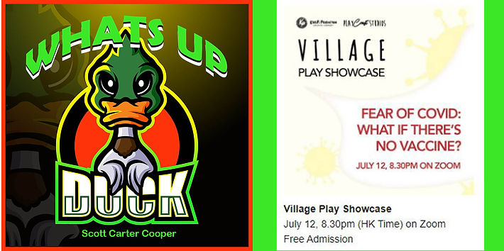 Village Duck.jpg