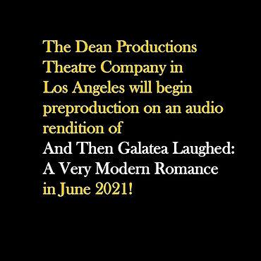 Galatea Social Dean Productions 2A.jpg