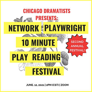 Network Fest 2021.jpg