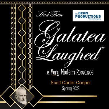Galatea Social Dean Productions.jpg