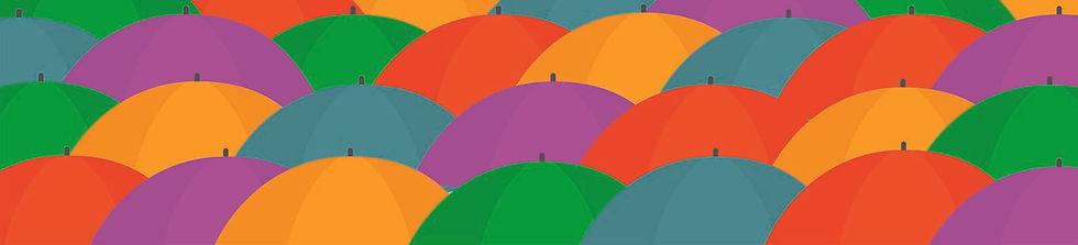 Umbrella background.jpg
