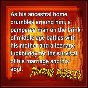 Puddles Social Summary copy.jpg