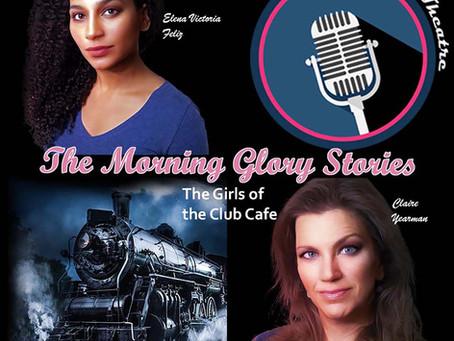 The Girls of the Club Café – Themes/Motifs