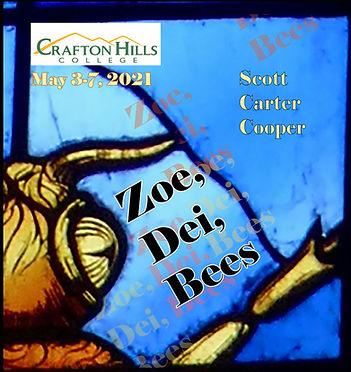 Zoe Crafton Social.jpg