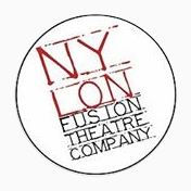 Nylon Fusion Logo.JPG