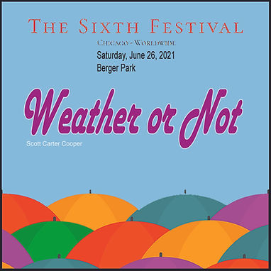 Weather or Not Sixth Fest Social.jpg