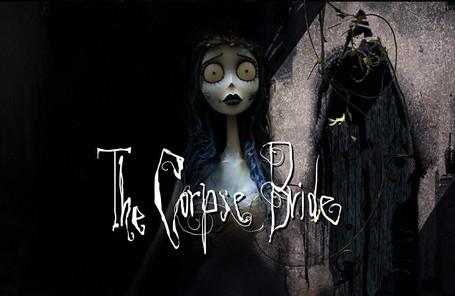The+Corpse+Bride+22.jpg