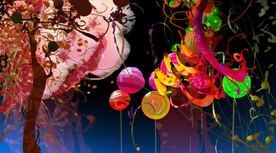 lanscape+candy.jpg