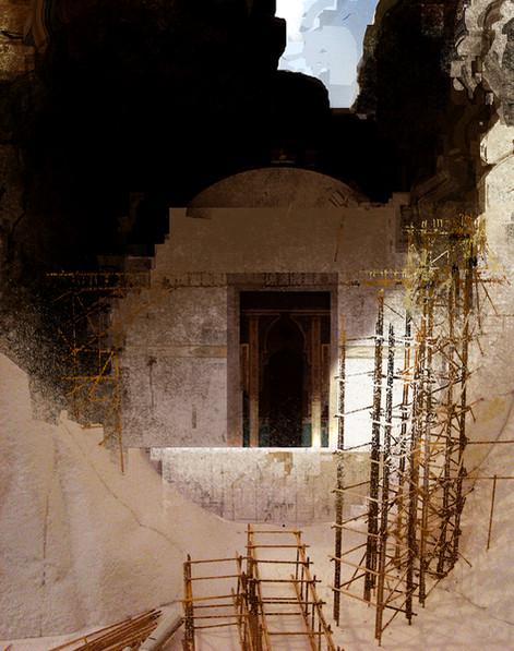 Tomb set.jpg