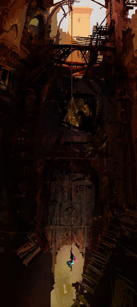 The Prince Of Persia 17.jpg