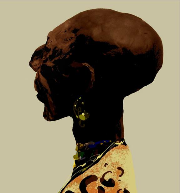 A Priest of Amun