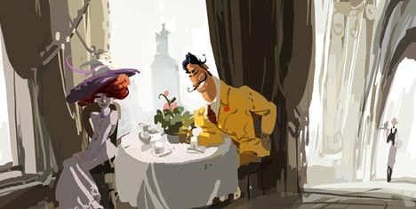 Tea+avec+Lanfry2.jpg