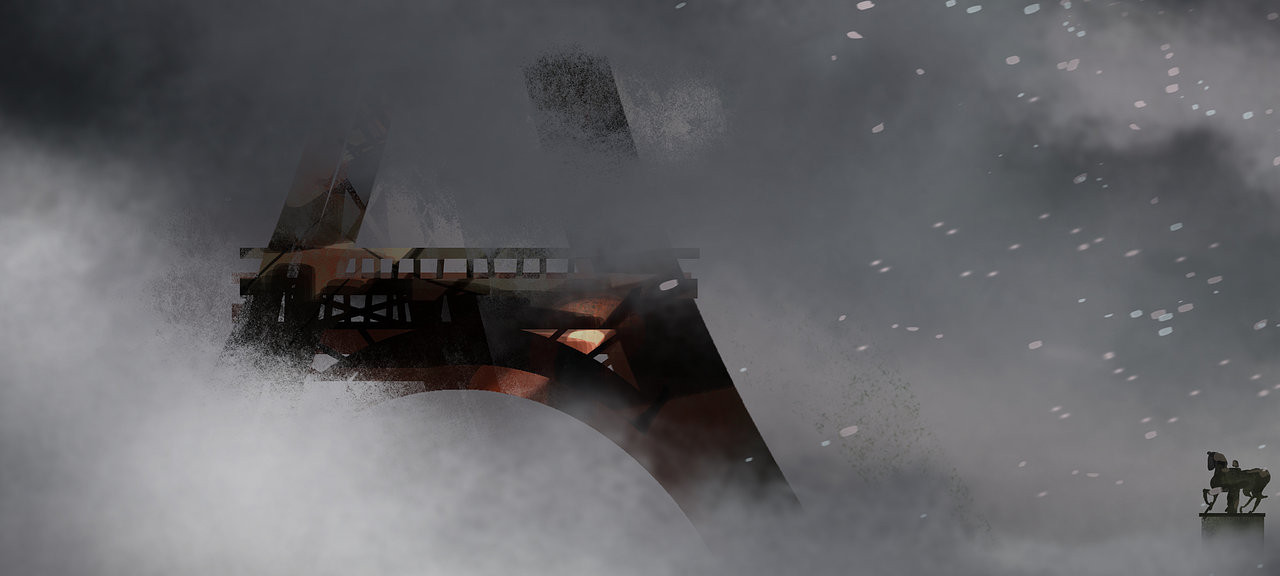 Snowstorm1.jpg
