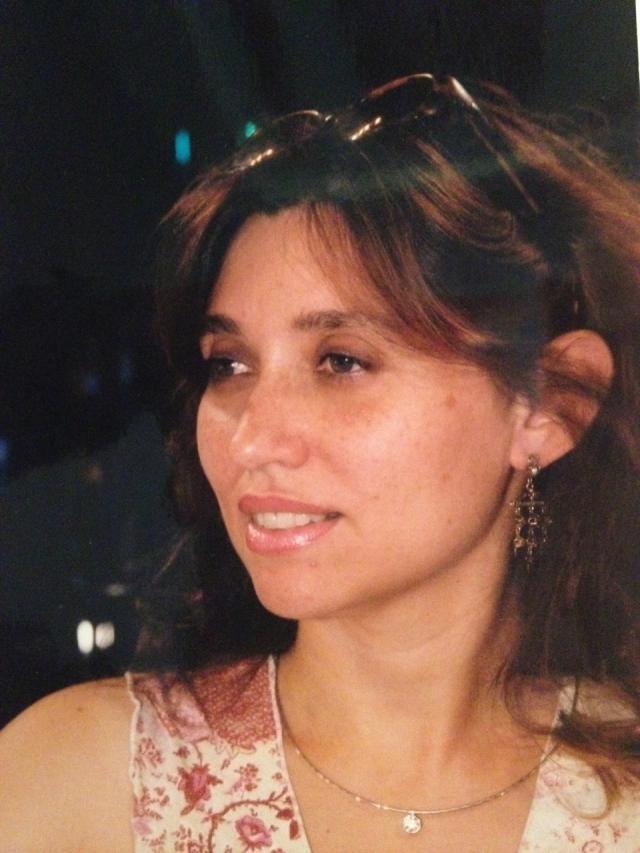 AlexandraBouglione8