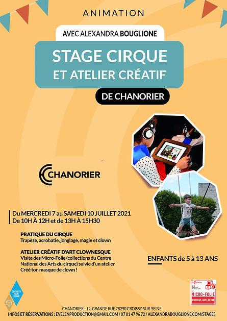 stage_cirque.jpg