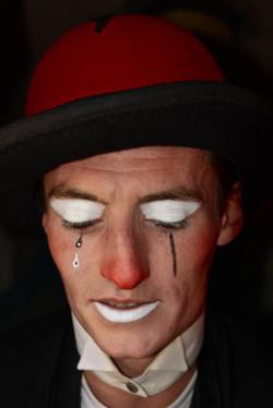 monochapo-le-clown--1211