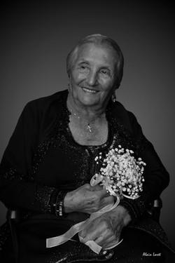 Rosa Bouglione