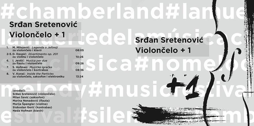 knjizica cd no font 3.jpg