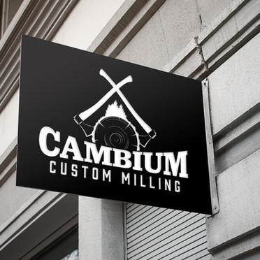 CambiumSignMockup.jpg