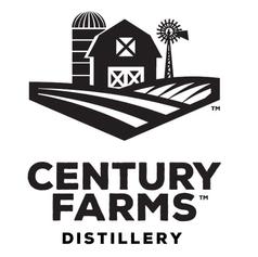 cfdistillery wide logo.png