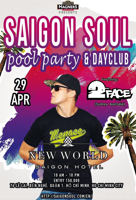 Saigon_Soul_pool_party_2.jpg