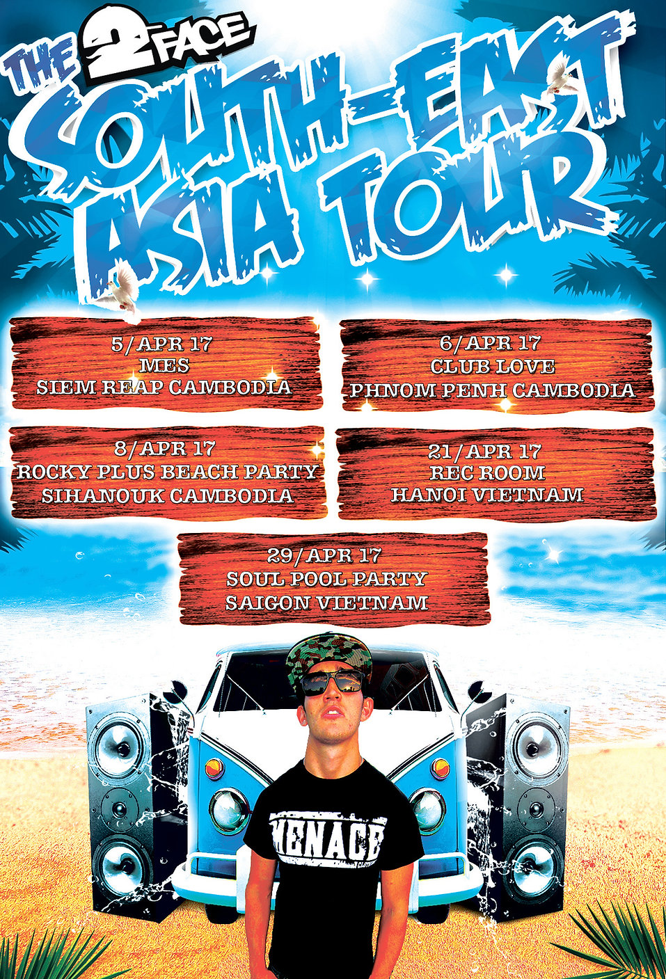 2Face_Southeast_Asia_Tour.jpg