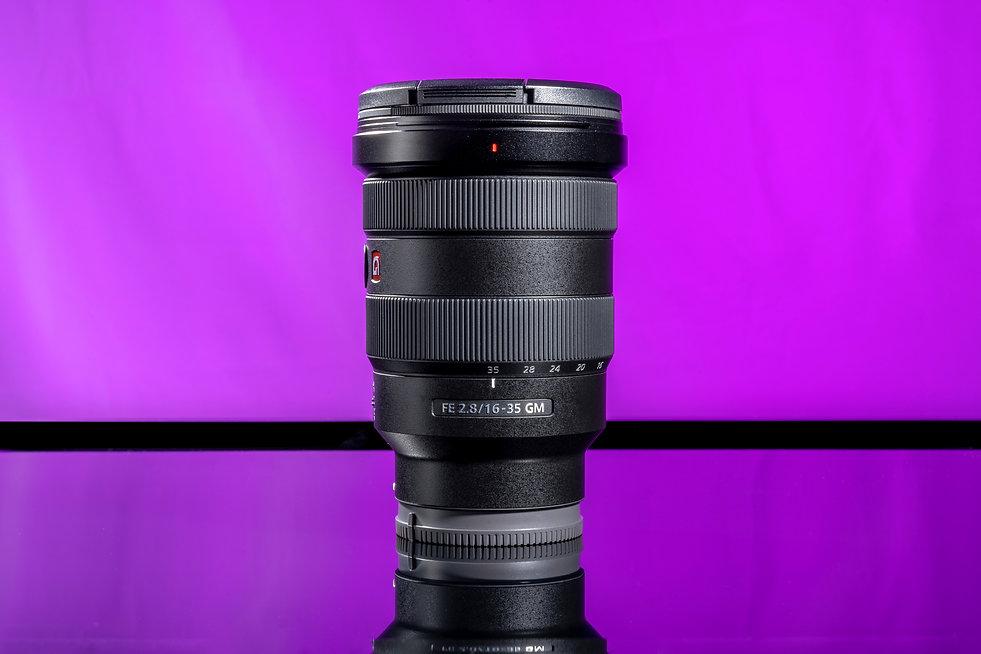 Sony Lens Photo 1 Sept 21.jpg