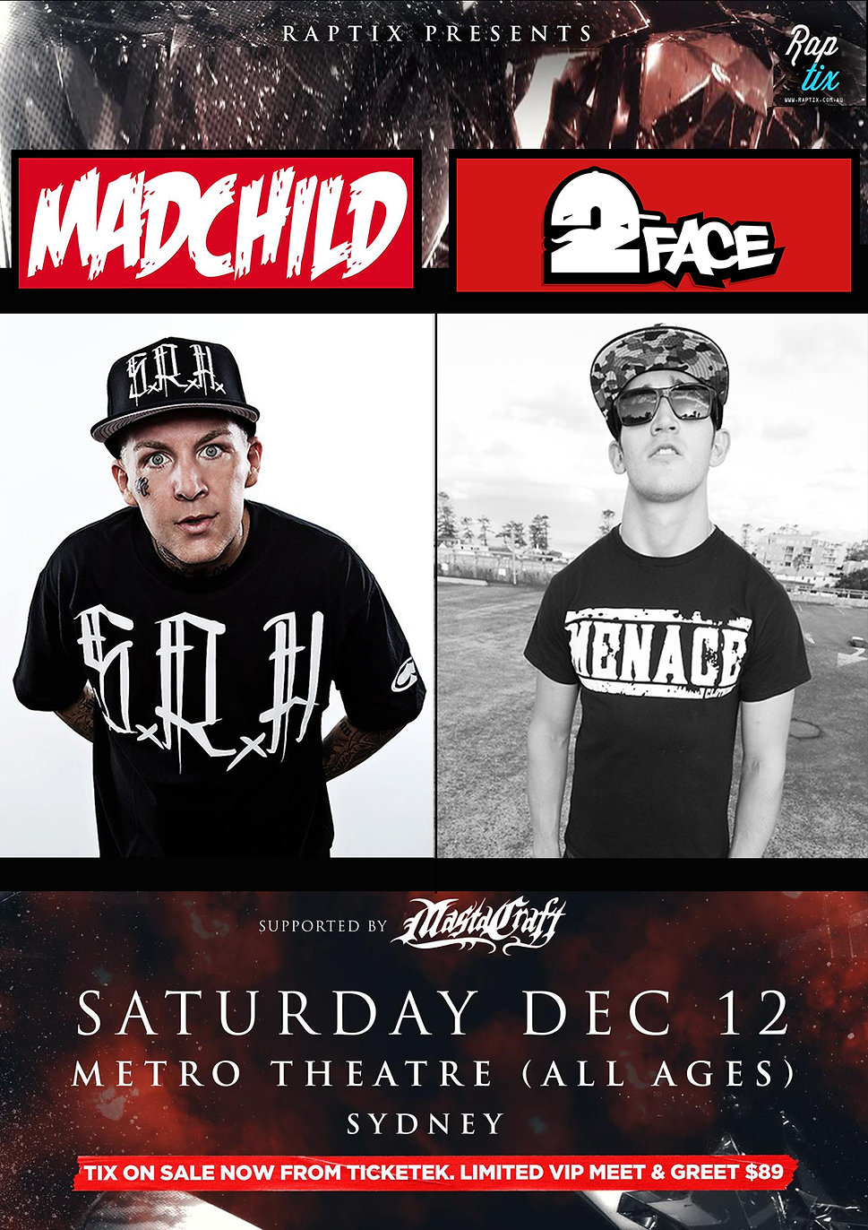 2Face_Madchild_Poster.jpg