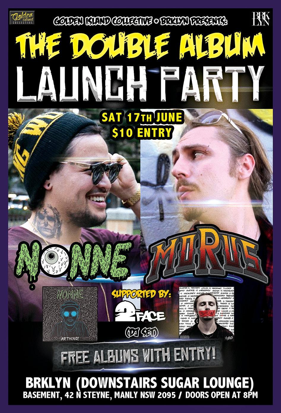 Nonne_Morus_Launch_V2.jpg