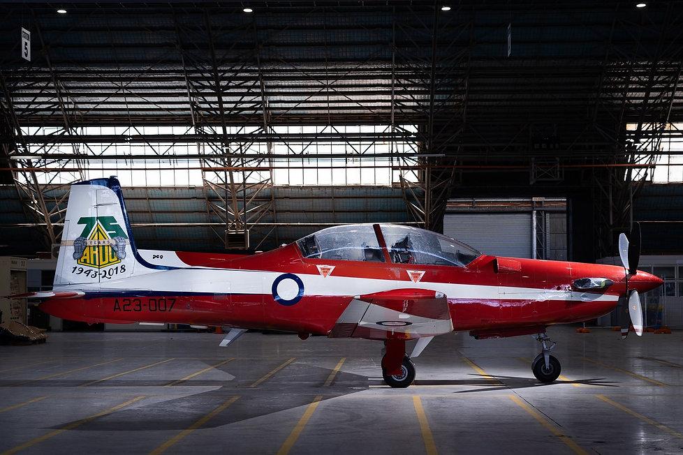 ID02041-6302-2-113-2014-Pilatus-PC-9-Air