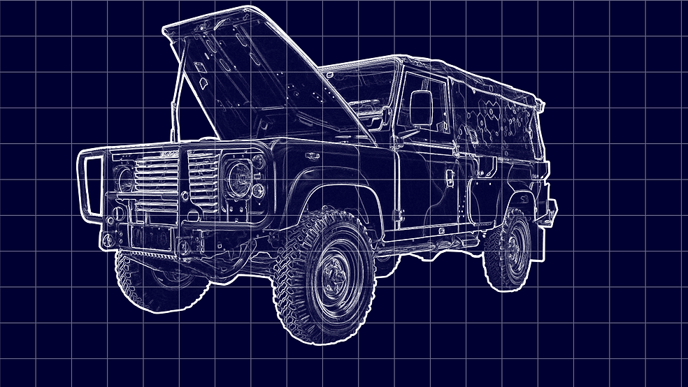 land rover blueprint.png