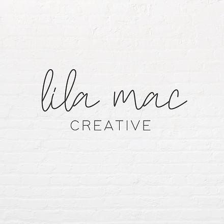 LilaMacCreativeLogo2_edited.jpg