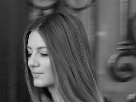 EXPERT BEAUTY Aurelia Liansbergaite