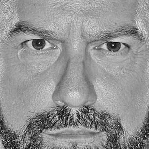 FASHION EXPERT Damiano Biella