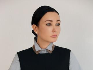Татьяна Хрущева – большой человек из Владивостока