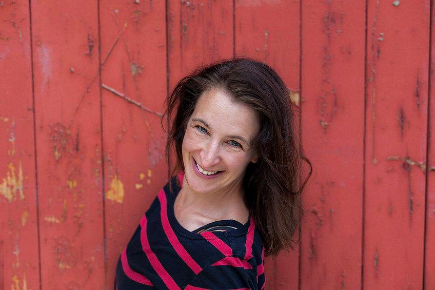 Christine Schaflinger