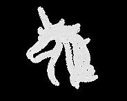 Logo%20unifotocorn%20Diavlo_neu1_edited.