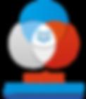 РДШ_лого.png