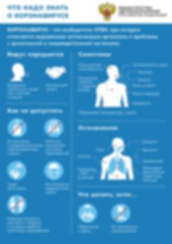 A4_koronavirus_web-1086x1536.jpg