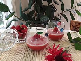 Cocktail Acerum Fraises.jpg