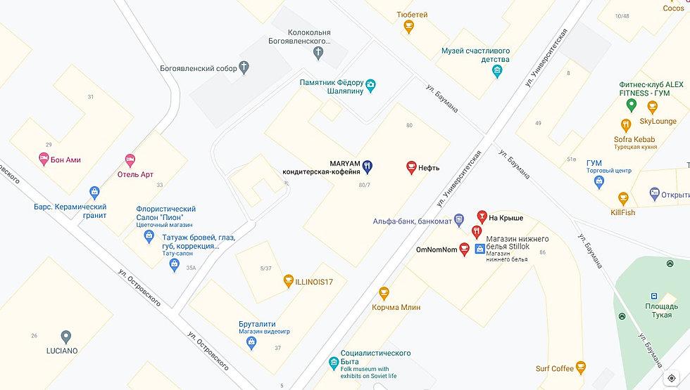 Карта адреса.jpg